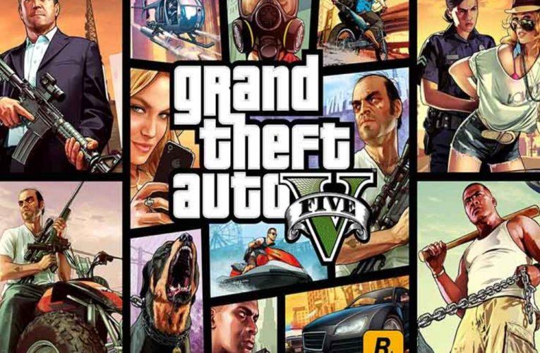 Game Offline Terbaik Untuk Dimainkan di PC